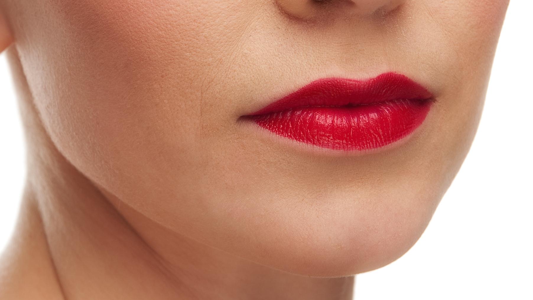 שפתיים_3
